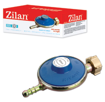 Regulator Gaz ZLN0100